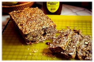 NewSliced bread-Blog-600px-1