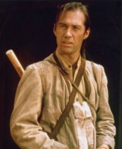 David_Carradine_as_Caine_in_Kung_Fu