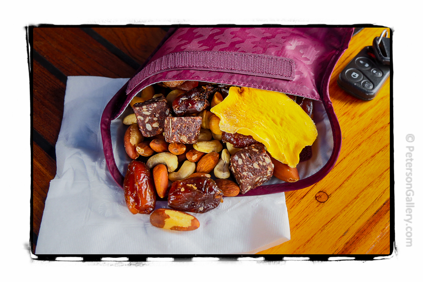 Snack Bag-3