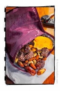 Snack Bag-4