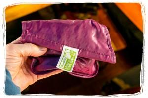 Snack Bag-6