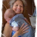 Blog Post Baby hug