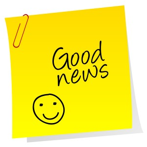 Good News Reverse heart disease progress report