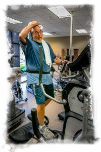 reversing heart disease fixitplan